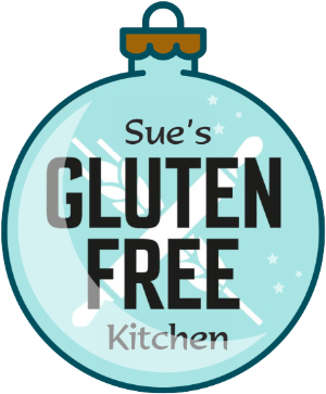 Gluten Free Kitchen